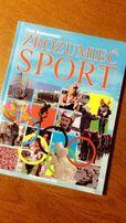 książka Zrozumieć sport
