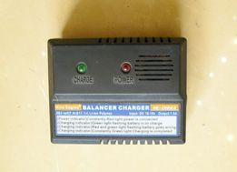 Зарядное устройство с балансиром Li Po Nine Eagles