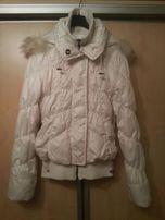 Куртка зимняя женская р.46-48(L)