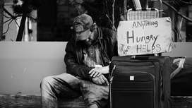 Bringing the homeless home: A personal journey