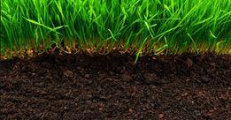 humus przesiewany ziemia ogrodowa piasek dolomit Piasek zasypowy
