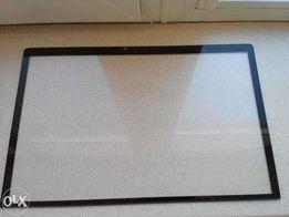 Новое оригинальное защитное стекло для ноутбука Y710
