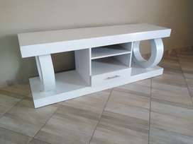 Brand New TV Stands. 1.6m