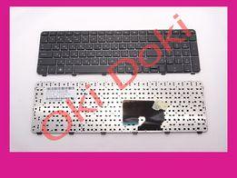 Клавиатура HP Pavilion dv7-6000,6100,6b,6c54 er sr nr 634016-001 NB39