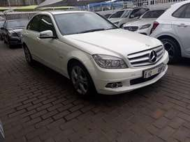 2010 Mercedes Benz on sale