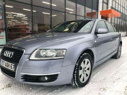 Розборка запчастини Audi A6 3.0 TDI (C6) 2004-2011
