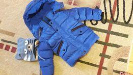 Ккрточка,куртка зима
