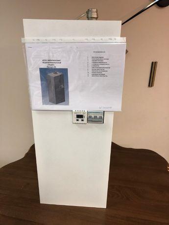 Энергосберегающий электрический котел КЭТ. Аналогов нет в Украине.! Днепр - изображение 3