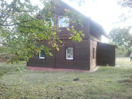 Дом 120м2+гараж 6*5