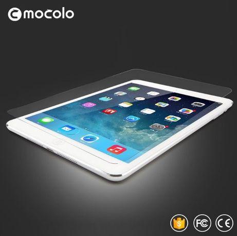 Стекло Mocolo для Apple iPad 2 / 3 / 4 / Air / Air 2 / Mini / Pro 12.9 Киев - изображение 7