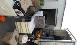 Home and office furniture removals service book a truck now