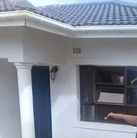 Rental House for sharing at B section Umlazi