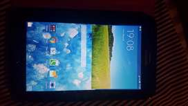 Samsung Tab 3 Lite working perfectly looks new