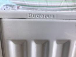 Продам батарею Buderos