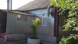 Дом в пгт Кириковка