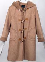 Продам стильное женское пальто осень -весна