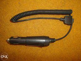 зарядное к телефону в автомобиль