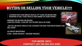 In need of a vehicle. Bakkie, car, truck, quantum any vehicle