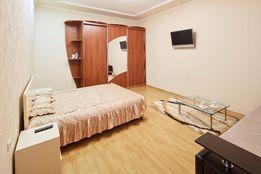 1 кімнатна квартира на пр Свободи , паркомісце ,Власник ВІЛЬНО
