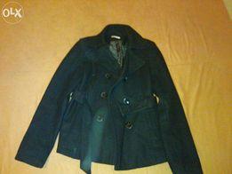 Nowy płaszcz orsay