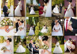 Свадебный фотограф!