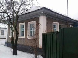 Дом в Соснице
