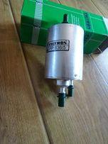 filtr paliwa FILTRON PP836/5