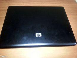 Laptop HP 6735s na części