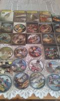 płyty cd wędkarstwo