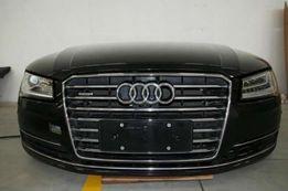 AUDI A5 S5 RS5,Audi A7 RS7, Audi A8 4H0,4G D4,D3 запчаст