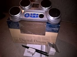 digital drum kit LDD50