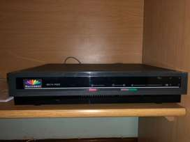 Multichoice Delta 9000