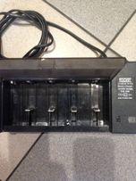зарядное устройство ROCKET