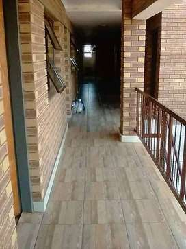 Room available to rent in Ivory Park 3 by Score Taxi Rank