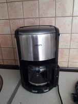 Кавоварка кофеварка Krups