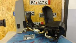Сухой фен VW Т5 Вебасто автономная печка Eberspacher на Фольксваген Т5