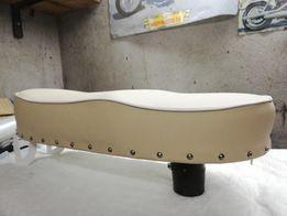 wfm osa kanapa siedzenie m52,m50