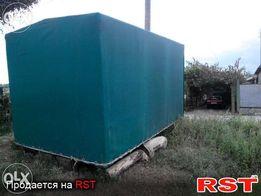 продам прицеп не на колесах на ГАЗ-52-53 и другие