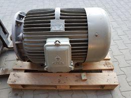 silnik elektryczny 75kW/1485obr.75kW/980obr.75kW/2980obr.