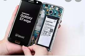 Samsung Smartphone Repairs same day!