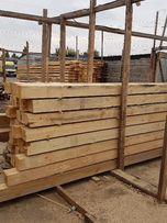 Продам брус доску шалевку опилки дрова