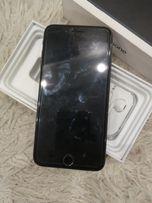 IPhone 7+ replica