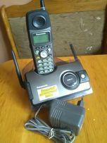 Продам радиотелефон Panasonic KX-TCD287UA