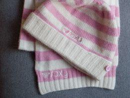 Набор шапка шарф Roxy
