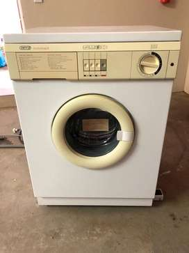 Defy Automaid Washing Machine 5kg