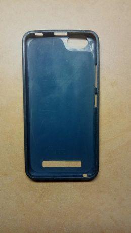 Чехол на Xiaomi 5A Одесса - изображение 2