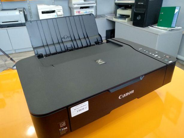 Многофункциональный принтер МФУ Canon PIXMA MP230 Кривой Рог - изображение 4