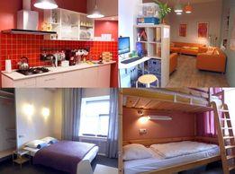 Сдаю комнаты в пригороде Киева от 1000 грн в месяц!