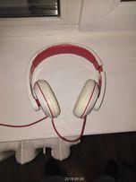 Якісні навушники