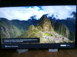 Telewizor 4k HDR Sony KD65XE7005